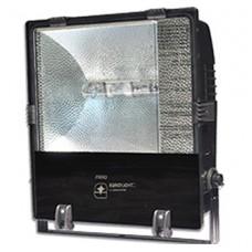 BOUWLAMP EUROLIGHT PARO HFI-T400W INCL. VWB      NML
