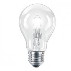 PHILIPS HALOGEENLAMP 230V 28W E27 HELDER NML