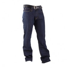BROEK CARPENTER DENIMMT.35-36CROSSHATCH VV