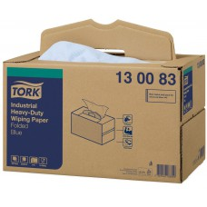TORK MEKANIC 32.4X39CM DOOS A 200 VEL