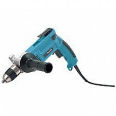 MAKITA BOORMACHINE 13MM DP4003