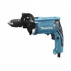 MAKITA BOORMACHINE HP1631