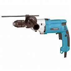 MAKITA BOORMACHINE HP2051FH