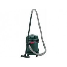 STOF-WATERZUIGER AS 1202/ ASA32 L METABO