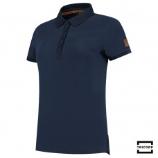 TRICORP POLO PREMIUM 204002 INK MT.XL