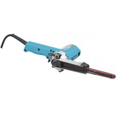 STRIPSCHUURMACHINE 9MM 9032 MAKITA