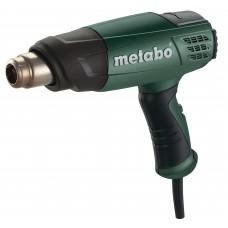 METABO VERFSTRIPPER H 20-600 NML