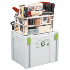 FESTOOL SYSTAINER SYS-HWZ GV