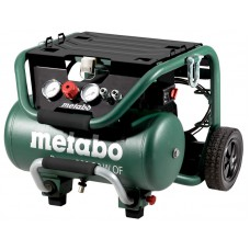 METABO COMPRESSOR POWER 280-20W OF