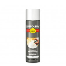 RUST-OLEUM ISOLEERCOATING 2990SPRAY 500ML