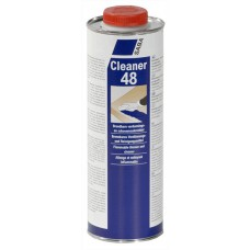 SABA CLEANER 48 1LTR