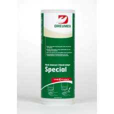 DREUMEX ZEEP 3LTR ONE 2 CLEAN SPECIAL WIT