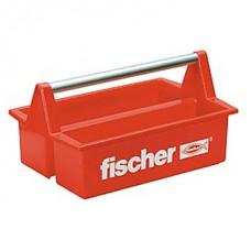 MOBIBOX FISCHER