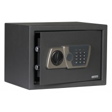 DE RAAT KLUIS PROTECTOR 250 E 250X350X250 NML