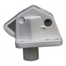 HETTICH MEUBELSLOT SAFE-FIX MAGNEET WIT 70670 NML
