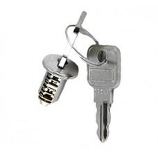 INZETCILINDER 18001-18050 VS H-9078861