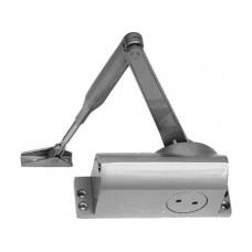 DORMA DEURDRANGER 59-3 MET ARM