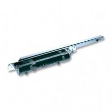 ARM VOOR DEURDRANGER ITS96 G96N20N/K8-K12 LS