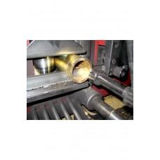 BANDZAAG SANDFLEX BAHCO 3851-34-1.1-2/3 L=4335MM