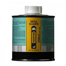INNOTEC SEAL GUARD PRIMER 250ML