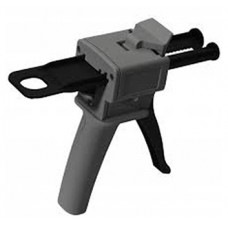 INNOTEC MIXER GUN TBV REPAPLAST, UNIFIX, REPAPLAST & TOPFIX