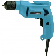 MAKITA BOORMACHINE 6408