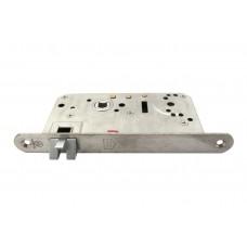 GSV SCHEEPSSLOT LOOP RVS 3810F RECHTS DOORNMAAT 55MM NML