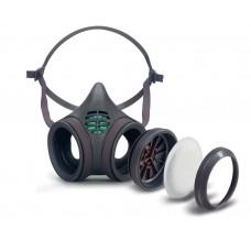 FILTERPATROONHOUDER MOLDEX 8095 P.STUK