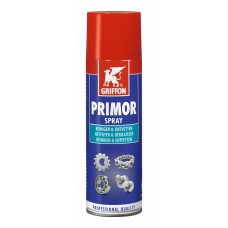 PRIMOR SPUITBUS 300ML  SCHIEDAM