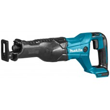MAKITA RECIPROZAAG 18V DJR186ZK BODY