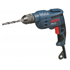 BOSCH BOORMACHINE GBM10RE