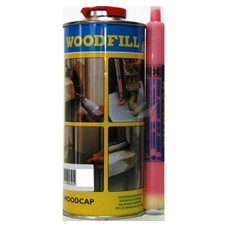 WOODFILL 2K. REPARATIEMIDDEL 1.3KG