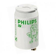 PHILIPS STARTER S10