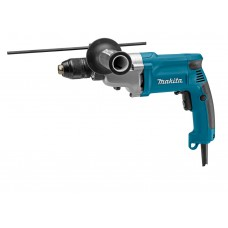 MAKITA BOORMACHINE DP4011X