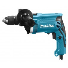 MAKITA (KLOP) BOORMACHINE HP1631K