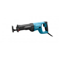RECIPROZAAGMACHINE JR3050T MAKITA