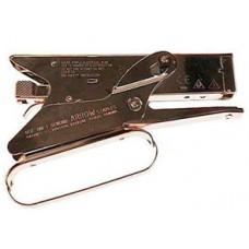 NIETMACHINE P22 ARROW       GV