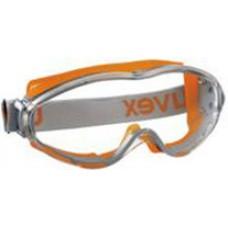 SLYPBRIL UVEX 9301-105