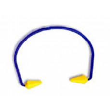 OORDOPPEN M.BEUGEL EAR CABOFLEX     $