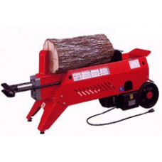 KLOOFMACHINE TURBO 7 PICKPINE220VOLT