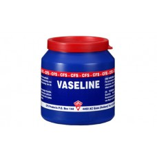 VASELINE BUS 0.6KG