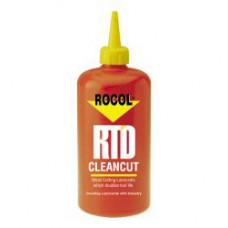 METAL CUTT RTD ROCOL   0.4KG VLOEIBAAR 53072
