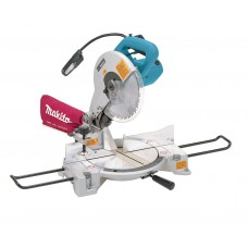 MAKITA AFKORTZAAG 260 MM LS1040F
