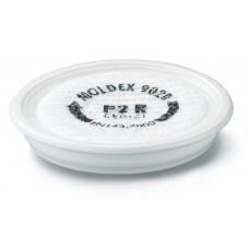 MOLDEX FILTERPATROON FIJNSTOF P2 R9020