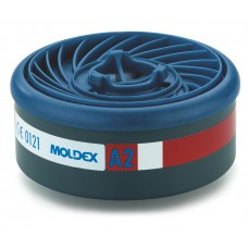 MOLDEX FILTERPATROON A2 9200