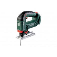 METABO DECOUPEERZAAGMACHINE STAB 18 LTX 140BODY METALOC 18V