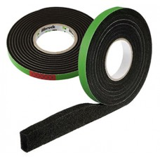 COCOBAND 15/5-9 ROL A 5.6 MTR