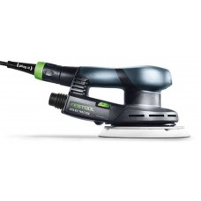 EXCENTERSCHUURMACHINE ETS EC 150/3A EQ-SET FESTOOL