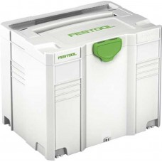 FESTOOL SYSTAINER SYS 4